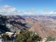 090217G'Canyon 018
