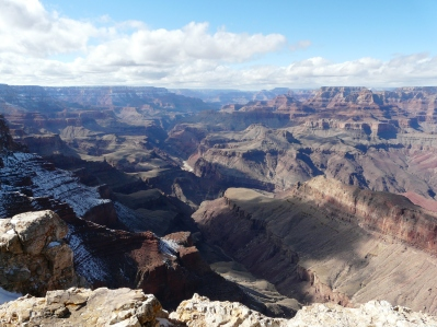 090217G'Canyon 047