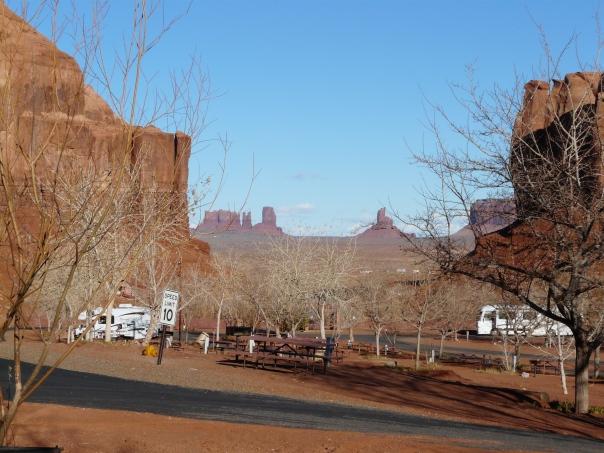 090217G'Canyon 113