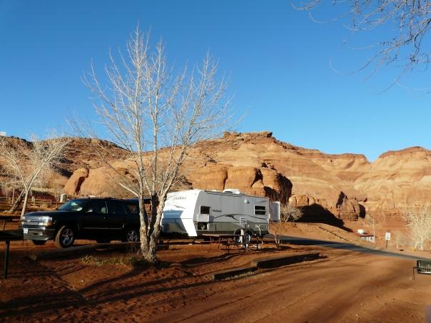 090217G'Canyon 114