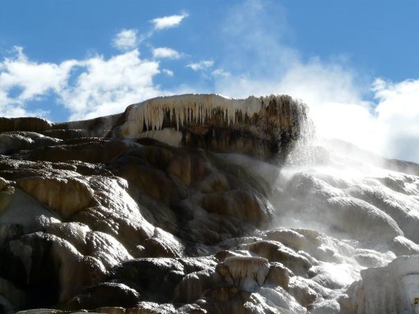 Yellowstone 138