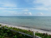Long Key Florida